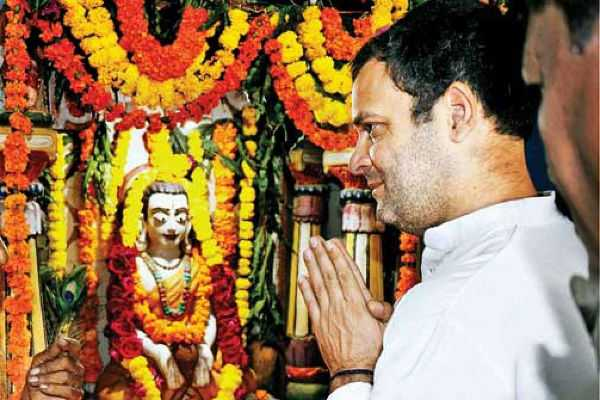 rahul-gandhi-s-temple-run-visits-for-elections