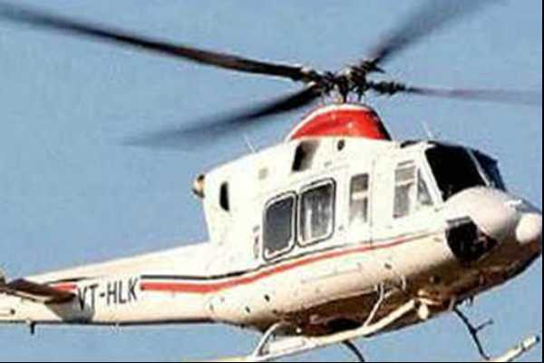government-ready-so-sell-a-admk-s-helicopter