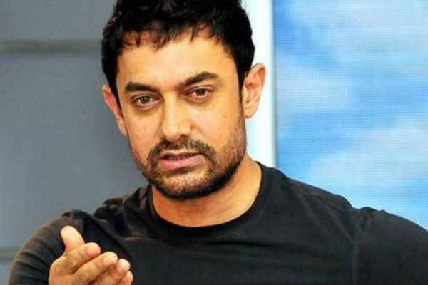metoo-geetika-tyagi-lauds-aamir-khan-for-refusing-to-work-with-molestation-accused-subhash-kapoor