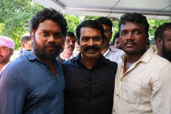 seeman-forgets-about-director-ranjith