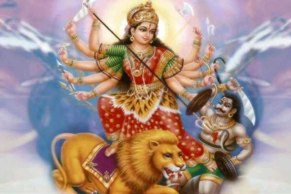 today-s-mantra-let-us-worship-goddess-durga