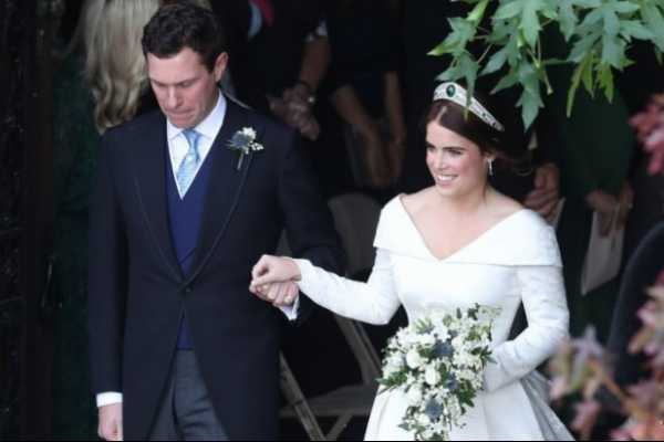 princess-eugenie-marries-jack-brooksbank-at-star-studded-royal-wedding-in-windsor