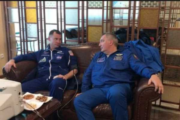 us-russian-astronauts-survive-soyuz-emergency-landing