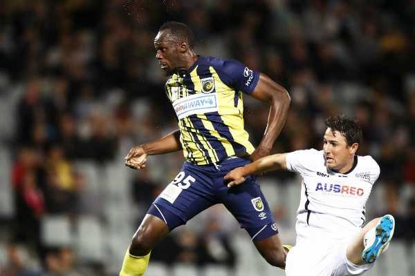usain-bolt-scores-twice-in-football-debut