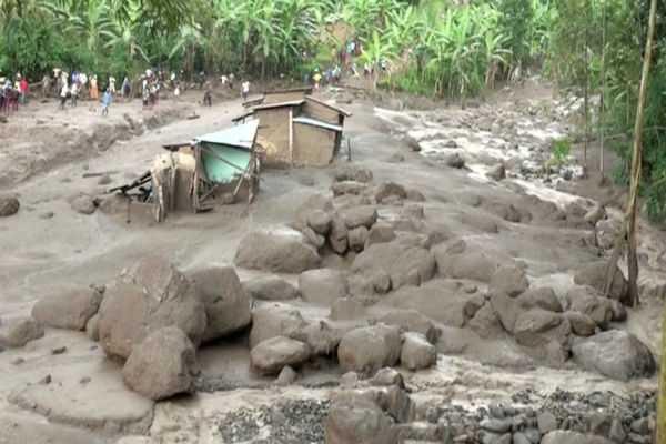 at-least-36-dead-in-uganda-landslides-as-school-disappears-beneath-mud
