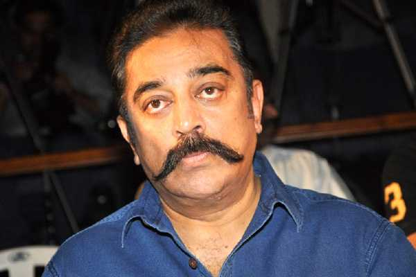 kamal-s-alliance-with-congress