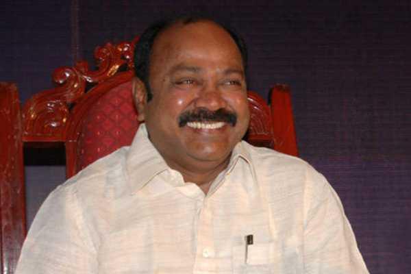 ex-minister-parithi-ilamvazhuthi-passed-away