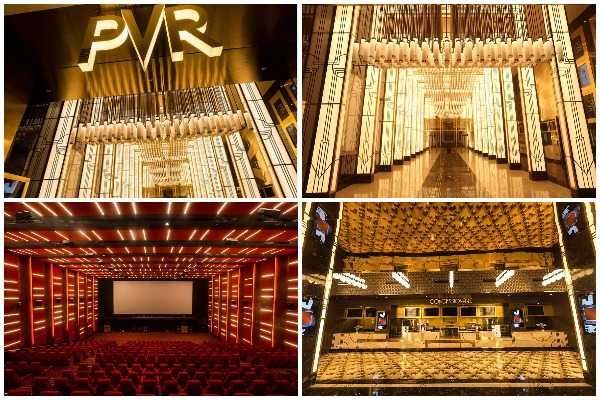 pvr-cinemas-opens-at-vr-mall-chennai