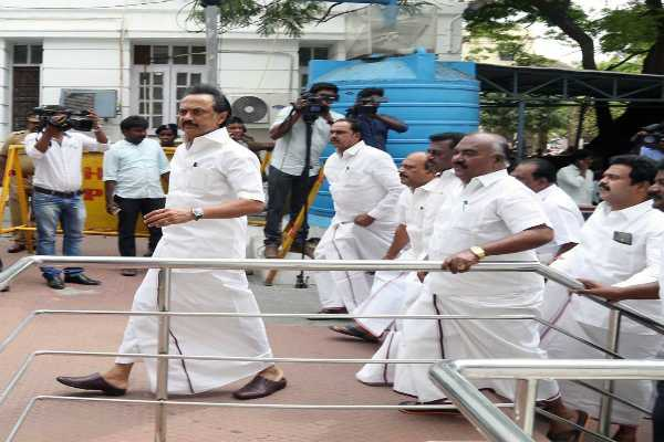 stalin-s-preparation-to-take-over-the-cm-edappadi-shocking
