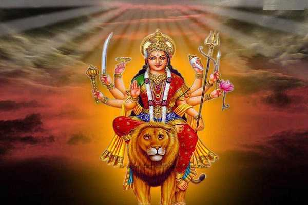 grand-navarathri-begins-navarathri-worship-day-four