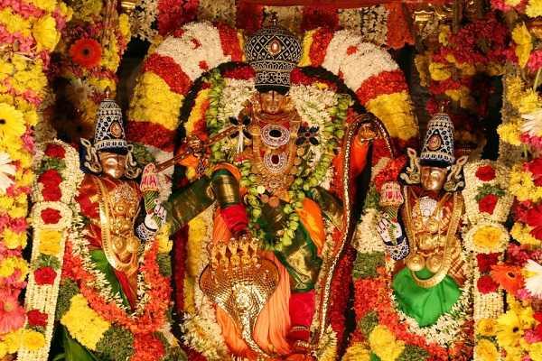 mantra-of-the-day-108-divya-perumal