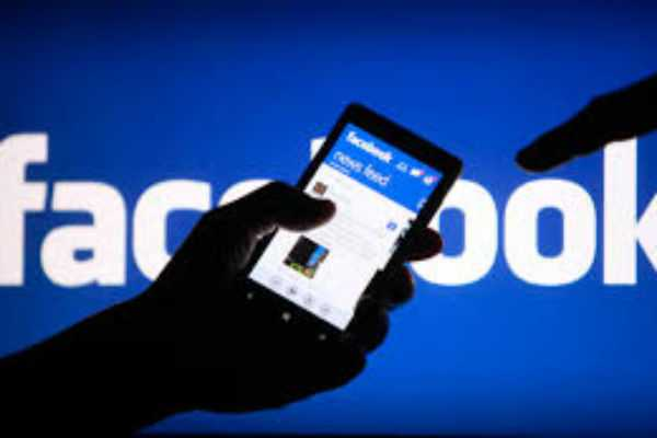 phone-numbers-of-nearly-2-9-crore-users-stolen-from-facebook-relationship-status-other-details-too-leaked