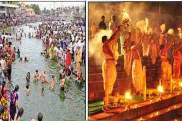 thamirabarani-maha-pushkaram-there-has-been-excited