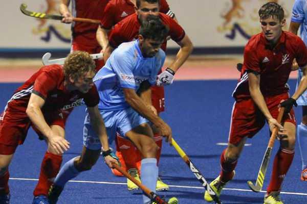 england-beat-india-3-2-in-sultan-johar-cup-junior-hockey-final