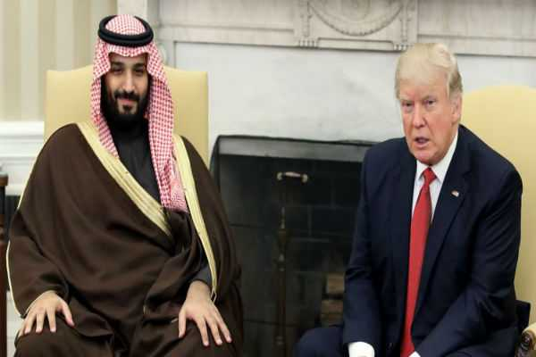 jamal-khashoggi-trump-to-punish-saudis-over-journalist
