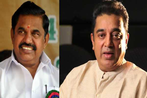 kamal-hassan-in-the-intelligence-department