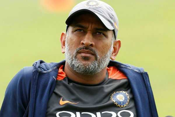 ms-dhoni-refuses-to-play-vijay-hazare-quarterfinals