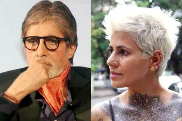 sapna-bhavnani-slams-amitabh-bachchan-s-metoo-stand-your-truth-will-come-out-very-soon