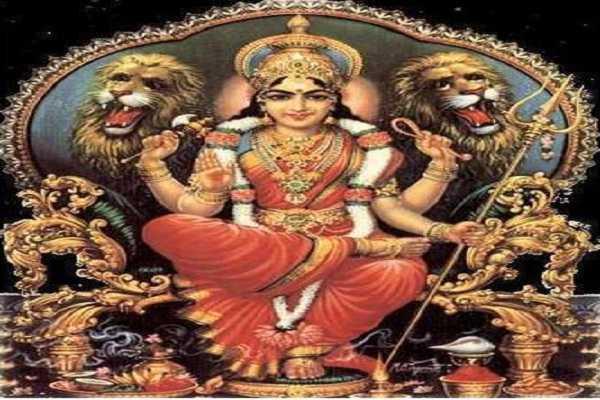 grand-navarathiri-begins-fifth-day-worship