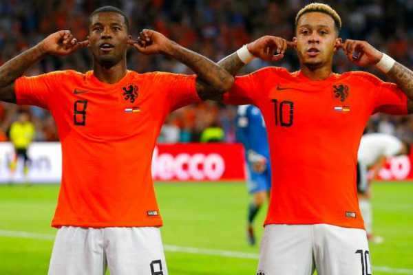depay-shines-as-netherlands-beats-germany