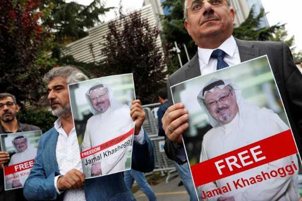 us-uk-to-boycott-saudi-international-conference