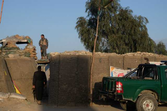 afghanistan-22-security-forces-killed-in-taliban-attacks
