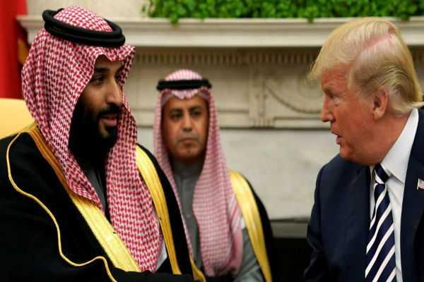 saudis-reject-us-threats-over-missing-journalist-jamal-khashoggi-warn-oil-could-skyrocket