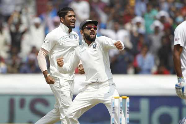 captain-kohli-praises-umesh-yadav-and-shaw