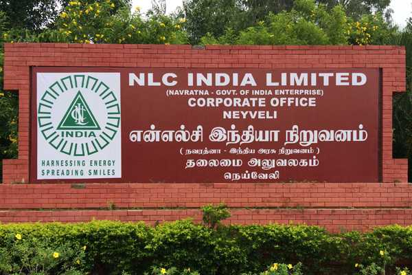 an-opportunity-to-undergo-apprenticeship-training-in-nlc