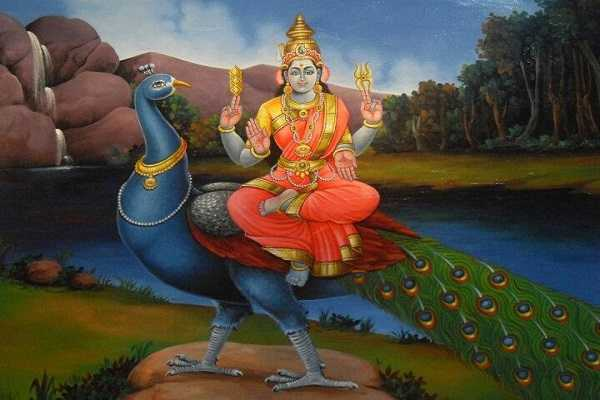grand-navarathiri-begins-sixth-day-worship