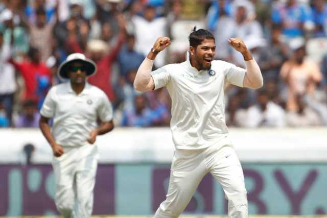 umesh-yadav-s-10-wicket-haul