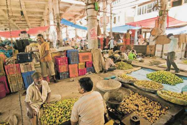wholesale-inflation-price-index-increases-from-september