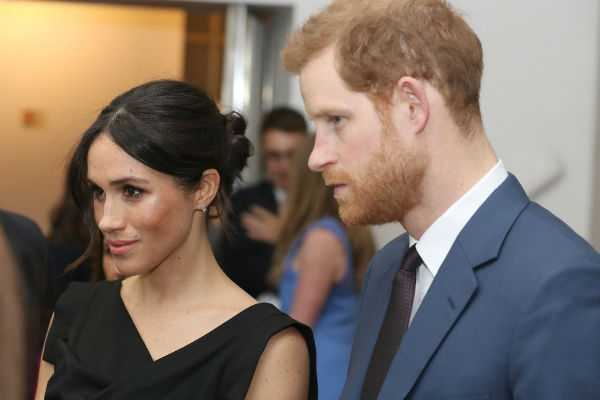 meghan-markle-pregnant-royal-baby-due-in-spring