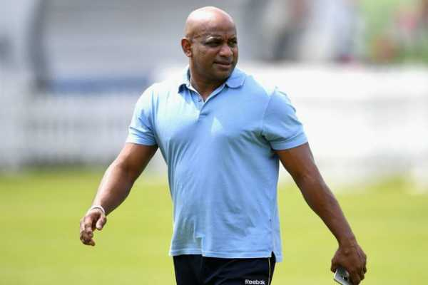 icc-charges-jayasuriya-with-anti-corruption-code