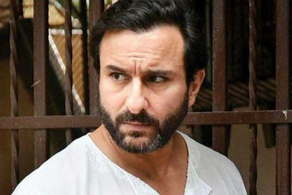 i-was-also-harassed-saif-ali-khan