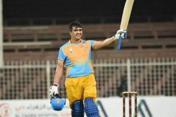 afghan-youngster-blasts-6-sixers-off-6-balls