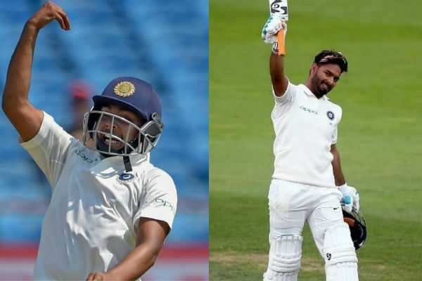 shaw-rishabh-pant-move-up-in-icc-test-rankings