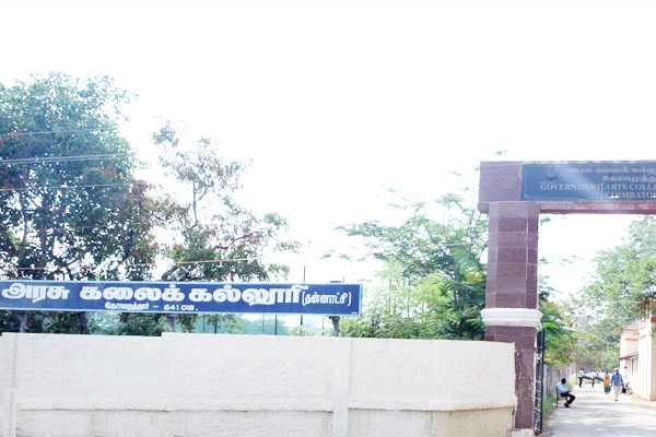 will-face-legally-says-student-malathi