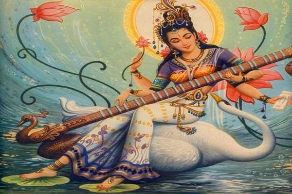 slogam-to-be-chant-on-saraswathi-pooja-and-vijayadasami