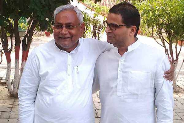 nitish-appoints-prashant-kishor-as-jd-u-vice-president