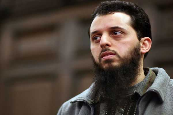 germany-deports-man-convicted-over-9-11-terror-attack-17-years-after-atrocity