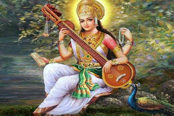 get-the-blessings-of-three-goddess-saraswathi-and-ayudha-pooja