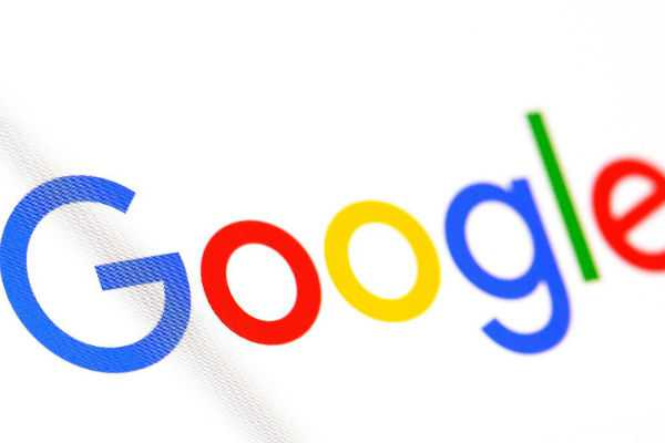 google-to-launch-shopping-tab-in-india