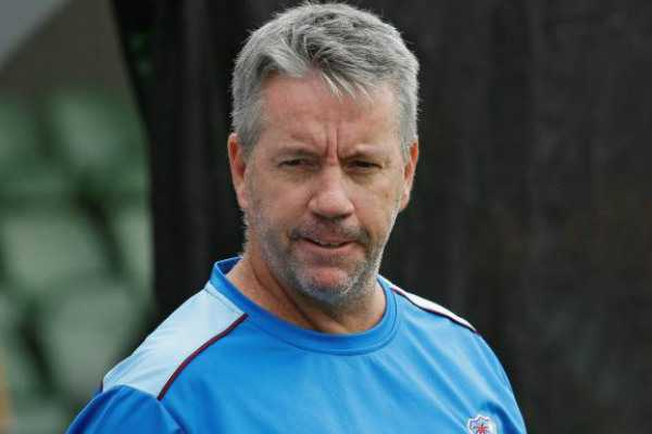west-indies-coach-suspended-for-2-odi-games-icc