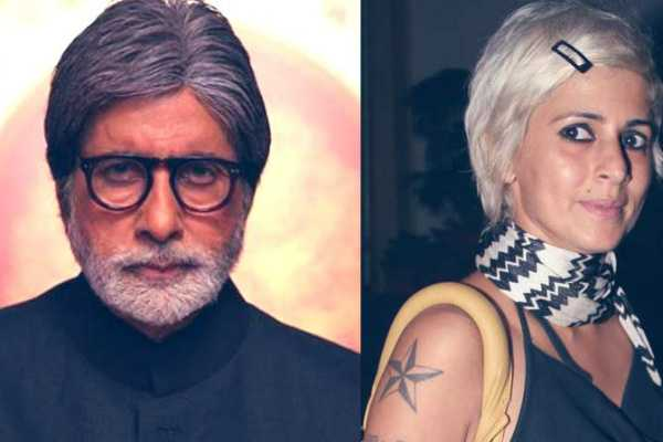amitabh-bachchan-faces-metoo-allegation