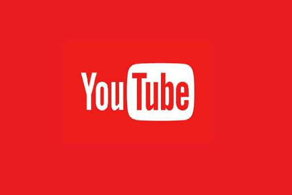 youtube-faces-widespread-outage-says