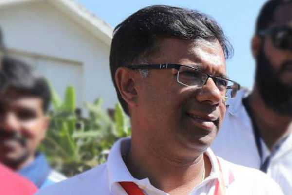 goa-chief-minister-to-be-replaced