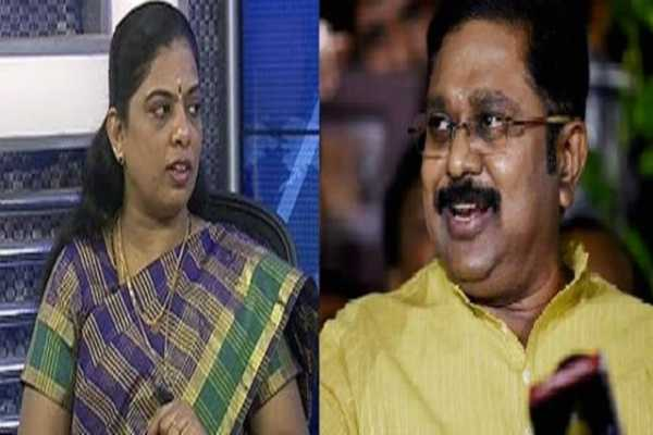 t-t-v-dhinakaran-who-stole-the-girl-s-lawyer