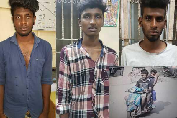 three-held-for-phone-snatching-near-valasaravakkam