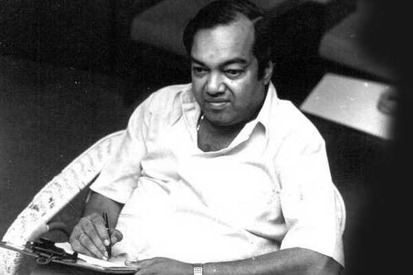 kannadasan-37th-death-anniversary
